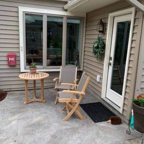 backyard-patio